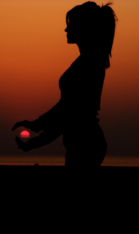 reiki-healing-meditation